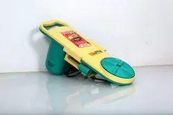 Portable Handy Washing Machine