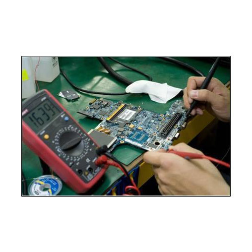 Door to Door Electronic Maintenance Services: https://www.indiamart.com