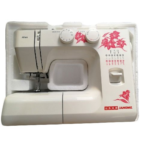 Usha Automatic Sewing Machine  for Industrial