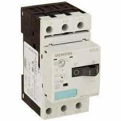 Motor Protection Circuit Breaker (MPCB)