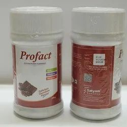 Profact Balanced Protein Supplement