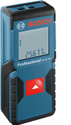 Bosch-glm 30 Professional