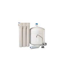RO Technology Water Purifier