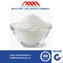 Cosmetics Grade Talc Powder