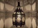 Oweza Large Lamp