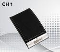 CH1 Card Holder