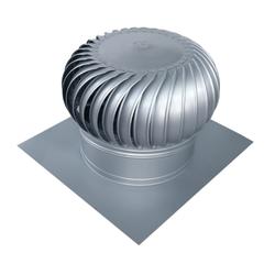 Ventilation Fans Turbine Ventilator Manufacturer From