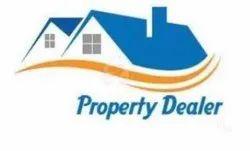 Property Dealer in Agra