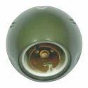 Kolors Plastic Kin Angle Holder, 553101