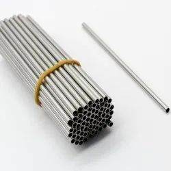 Stainless Steel Injection Tube 316