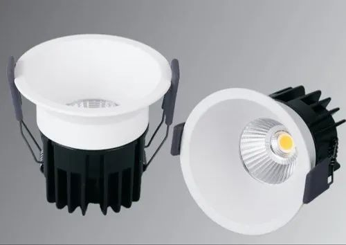 Value LED Downlight With Philips Driver