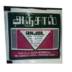 Anjol Pain Balm Powder