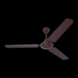 Electricity Crompton Ceiling Fans