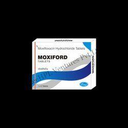 Moxiford Tablet