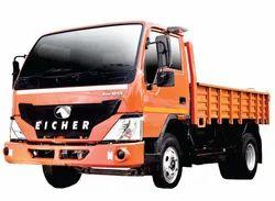 Eicher Pro 1055 Truck, 6 Wheeler, 6.25 Tonne GVW