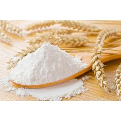 Indian Wheat Flour, Packaging Type: Bag