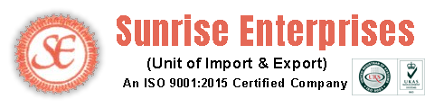 Sunrise Enterprises