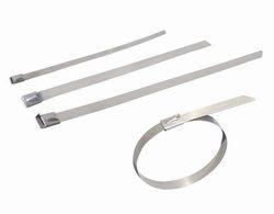 Non Corrosive Cable Tie