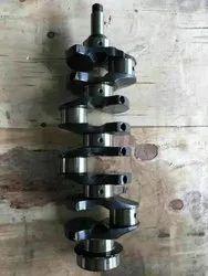 HINO Engine Parts