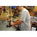 Needle Vibrator Repairing Service