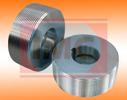 Thread Rolling Dies Manufacturers Suppliers Amp Exporters