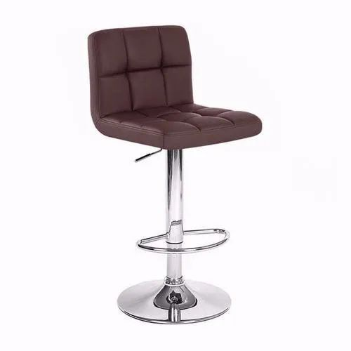 Prime Leather Bar Stool Alphanode Cool Chair Designs And Ideas Alphanodeonline
