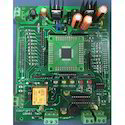 Microcontroller Based System Design Service