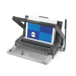 GBC MultiBind 420 Document Binder
