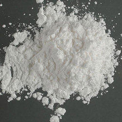 Alcohol De Addiction Treatment Powder