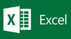 Excel Course Service