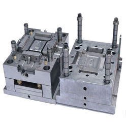 Engineering Moulds