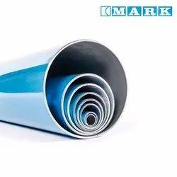 Airnet Aluminium Piping System - Reusable