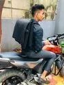 Swiggy Food Delivery Bag