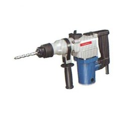 DCA AZC02-20 Rotary Hammer Drill