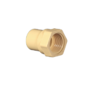 Plastic Female Threaded Adapter