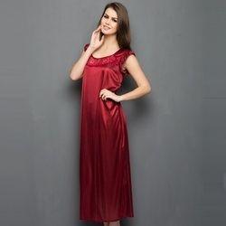 375440fc40b Nightwear in Delhi