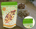 Dry Fruit & Nuts Packaging
