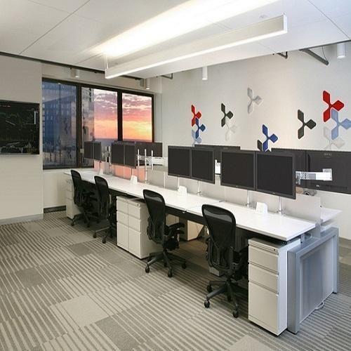 Interior Design Singapore Consultancy: Office Design Consultancy Services In Malad West, Mumbai