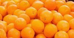 Orange Diffuser Oil