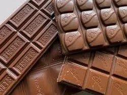Pooja Rectangular Chocolate For Gifting