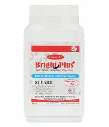 Bright Plus - Optical Brightener Powder