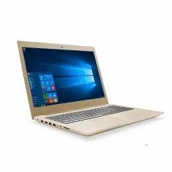Ideapad S-540 Lenovo Laptop