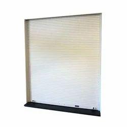 NRCL009 Aluminium Window Lock