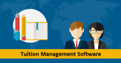 Tuition Management Software