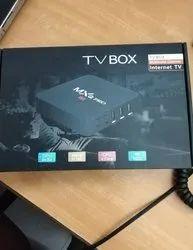 Android TV Box in Chennai, Tamil Nadu | Android TV Box Price in Chennai