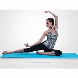 Parasnath 6mm Washable Yoga Mat