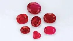 Mozambique Ruby Gemstone