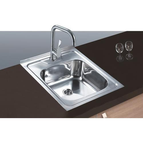 Cera Undermount Kitchen Sink