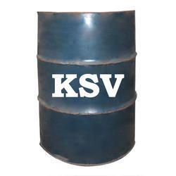 KSV Natural Latex Compounds