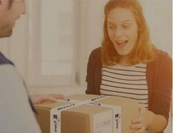 Home Delivery Service In Hyderabad